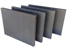 塑料建筑模板供应