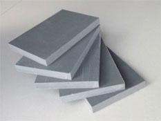 塑料建筑模板批发