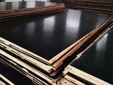 建筑模板板材