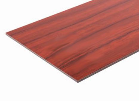 覆膜建筑模板产品