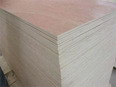 胶合建筑模板批发