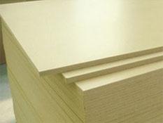 木塑建筑模板批发