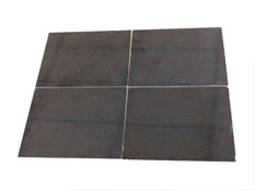 建筑模板种类